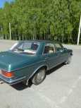 Mercedes-Benz E-Class, 1983 год, 125 000 руб.