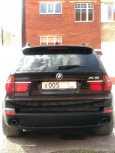 BMW X5, 2009 год, 1 270 000 руб.