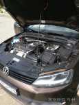 Volkswagen Jetta, 2011 год, 540 000 руб.