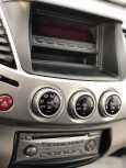 Mitsubishi L200, 2012 год, 968 000 руб.