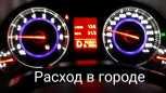 Infiniti FX35, 2008 год, 1 100 000 руб.