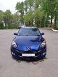 Mazda Axela, 2011 год, 500 000 руб.