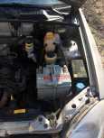 Chevrolet Lanos, 2006 год, 125 000 руб.