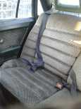 Audi 200, 1980 год, 40 000 руб.