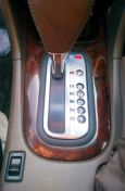 Nissan Cefiro, 2001 год, 275 000 руб.