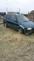 Honda Civic Shuttle, 1994 год, 70 000 руб.