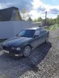 BMW 3-Series, 1994 год, 175 000 руб.