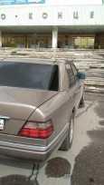 Mercedes-Benz E-Class, 1994 год, 360 000 руб.