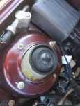 Chevrolet Lanos, 2011 год, 235 000 руб.