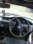 Honda Civic, 1994 год, 60 000 руб.
