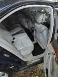 Mercedes-Benz S-Class, 2001 год, 374 000 руб.