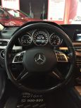Mercedes-Benz E-Class, 2015 год, 1 099 000 руб.