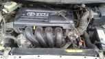 Toyota Opa, 2001 год, 338 000 руб.