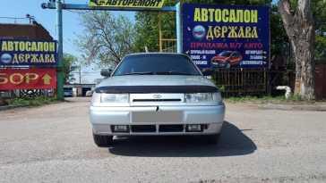 Уфа 2112 2004
