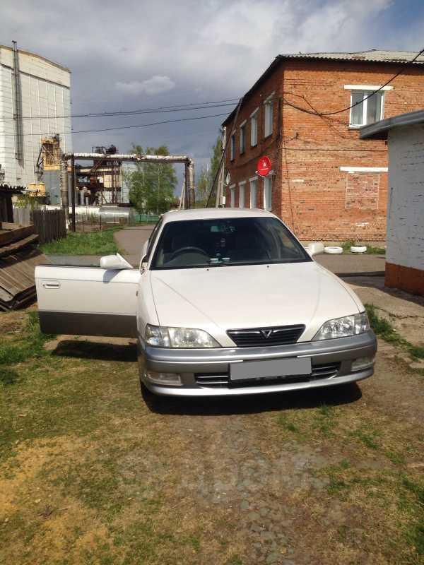 Toyota Vista, 1996 год, 160 000 руб.