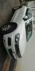 Volkswagen Touareg, 2013 год, 1 620 000 руб.