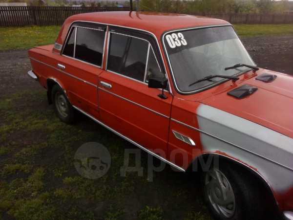 Лада 2103, 1981 год, 20 000 руб.