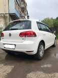 Volkswagen Golf, 2012 год, 475 000 руб.