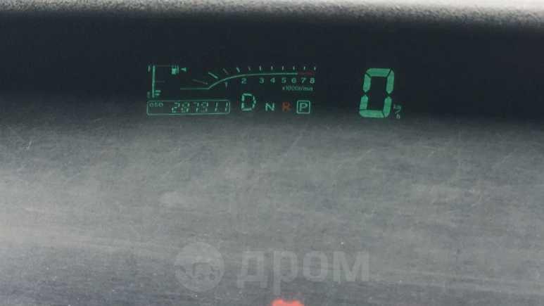 Toyota Opa, 2001 год, 300 000 руб.