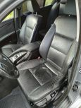 BMW 5-Series, 2006 год, 439 000 руб.