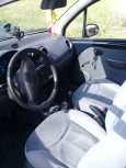Daewoo Matiz, 2009 год, 105 000 руб.