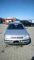 Volkswagen Bora, 2002 год, 235 000 руб.