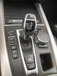 BMW X5, 2015 год, 2 550 000 руб.