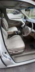 Nissan Elgrand, 2004 год, 540 000 руб.
