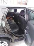 Nissan Juke, 2011 год, 585 000 руб.