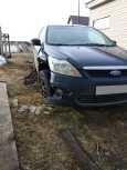 Ford Focus, 2009 год, 250 000 руб.