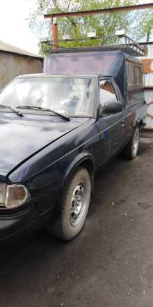 Омск 2335 2000