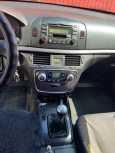 Hyundai NF, 2006 год, 365 000 руб.