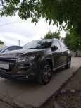 Peugeot 4008, 2012 год, 770 000 руб.