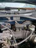 Toyota Carina E, 1992 год, 85 000 руб.