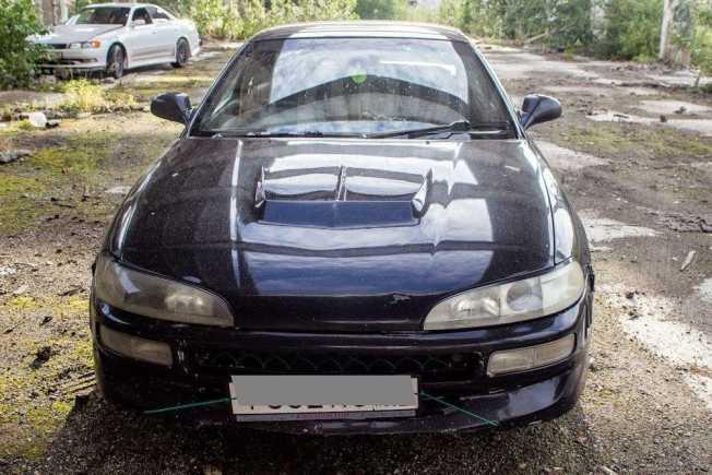 Toyota Corolla Levin, 1992 год, 190 000 руб.