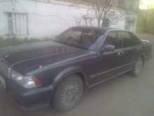 Улан-Удэ Gloria 1990