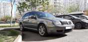 Volkswagen Jetta, 2004 год, 230 000 руб.