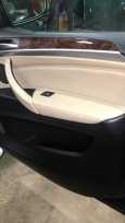 BMW X5, 2008 год, 750 000 руб.