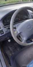 Toyota Picnic, 1999 год, 270 000 руб.