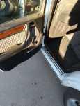 Mercedes-Benz Mercedes, 1992 год, 160 000 руб.