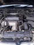 Toyota Camry, 1993 год, 85 000 руб.