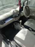 Suzuki Alto Lapin, 2010 год, 215 000 руб.