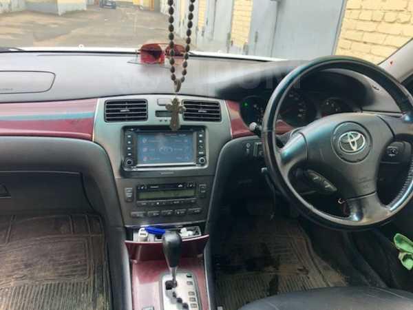 Toyota Windom, 2002 год, 345 000 руб.