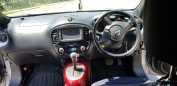 Nissan Juke, 2010 год, 580 000 руб.
