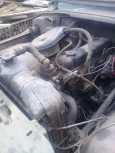 УАЗ 469, 1978 год, 50 000 руб.