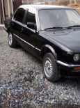 BMW 3-Series, 1986 год, 95 000 руб.
