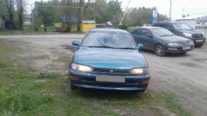 Бийск Sprinter 1995