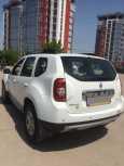 Renault Duster, 2013 год, 645 000 руб.
