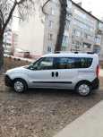 Opel Combo, 2014 год, 675 000 руб.