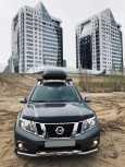 Nissan Terrano, 2018 год, 1 055 000 руб.